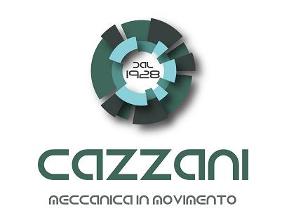 Gruppo Cazzani Logo